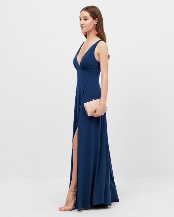 Vestidos Largos 11