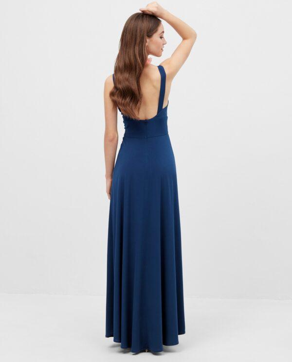 Vestidos Largos 12 Ropa para invitadas de boda