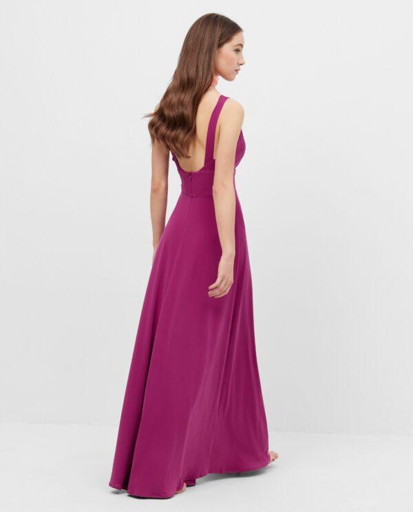 Vestidos Largos 14 Ropa para invitadas de boda