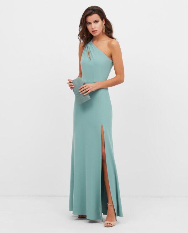 Vestidos Largos 26