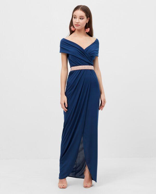Vestidos Largos 35