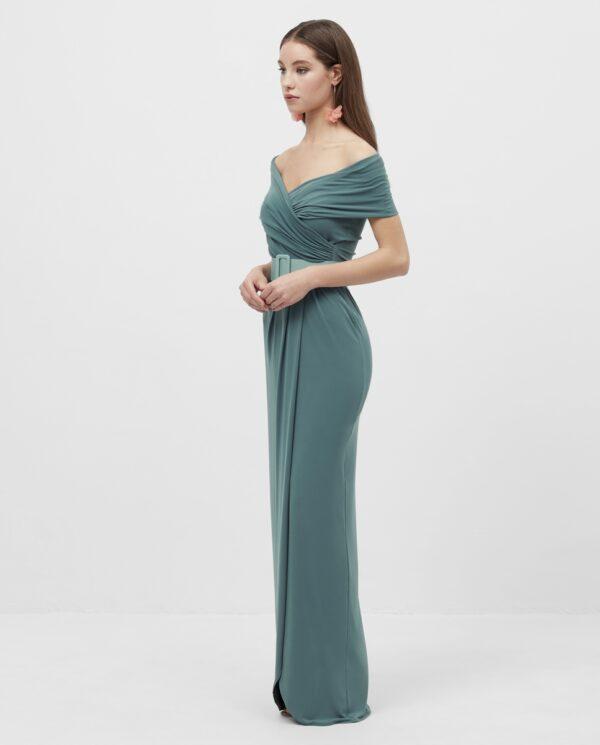Vestidos Largos 37