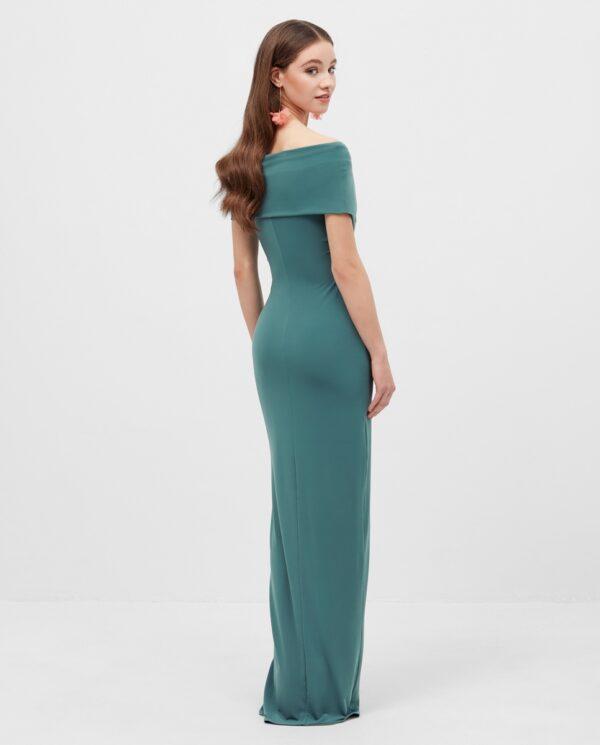 Vestidos Largos 38