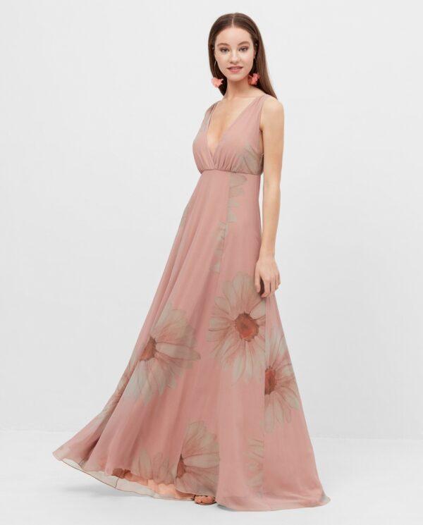 Vestidos Largos 54