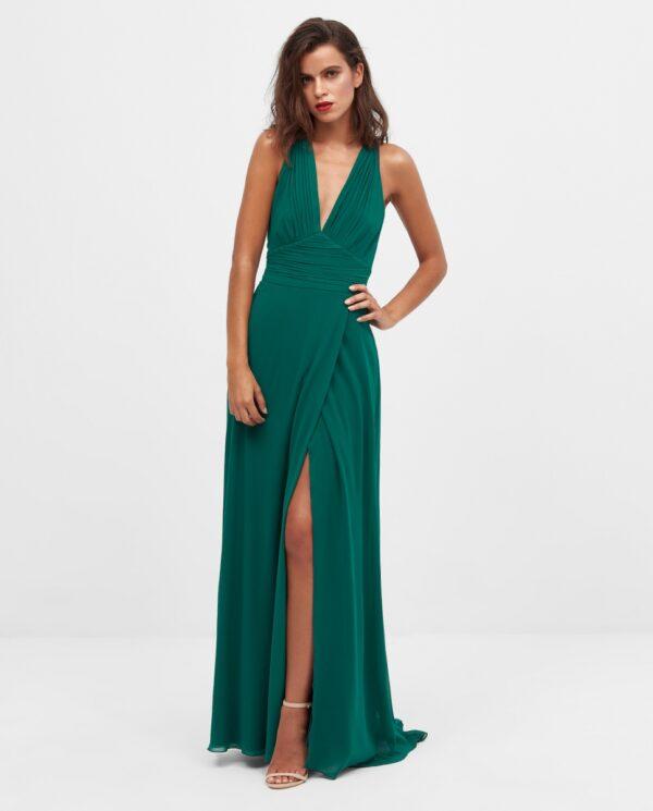 Vestidos Largos 15