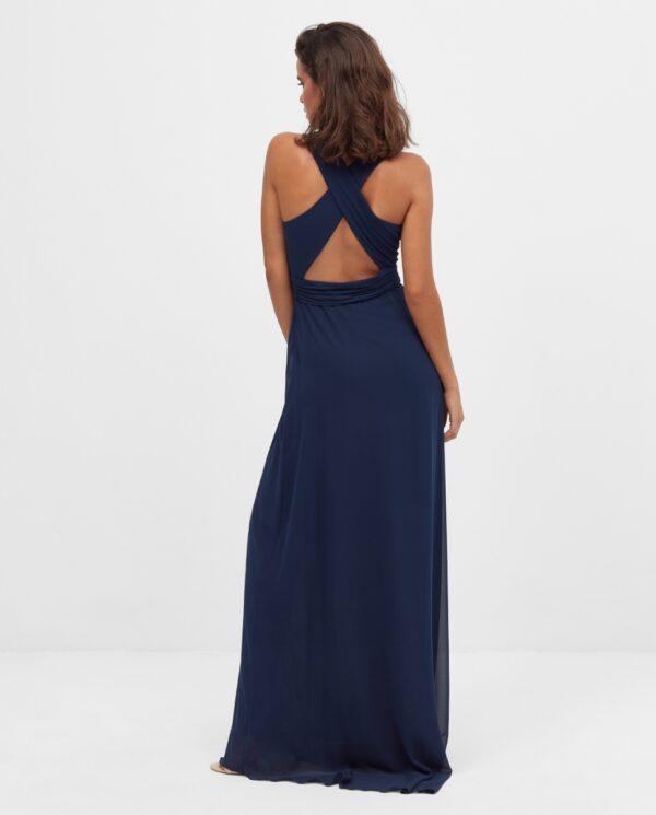 Vestidos Largos 20