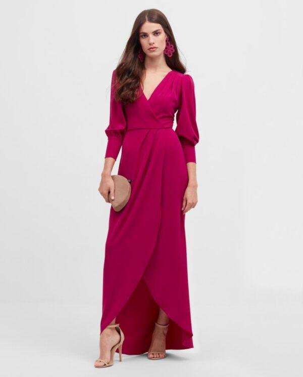 vestido mia 2