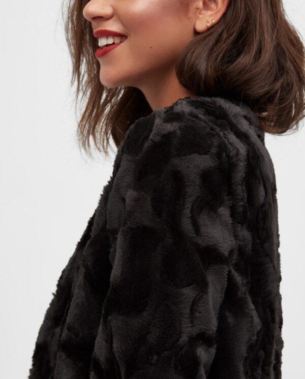 chaqueta astrid 1 1