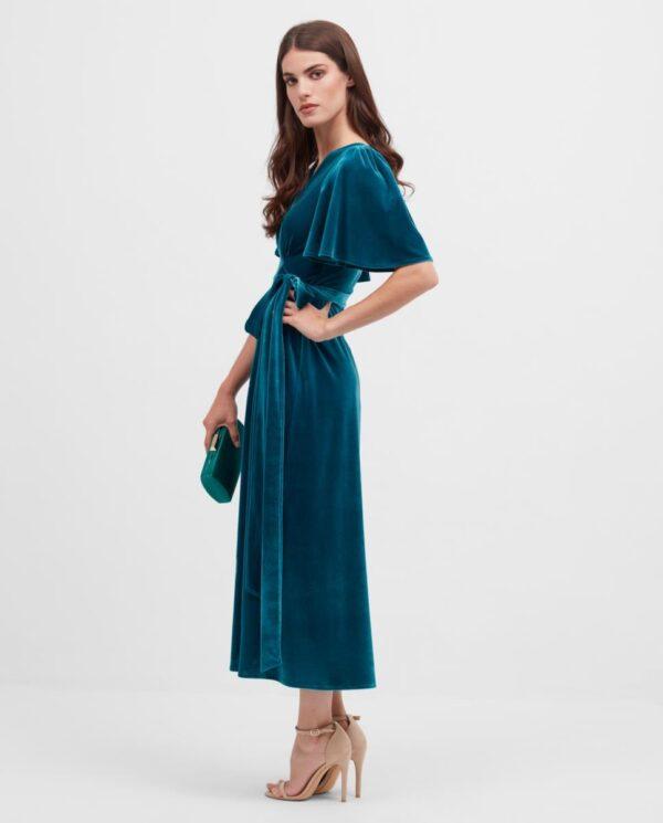 vestido bibiana 1