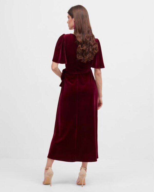 vestido bibiana 3